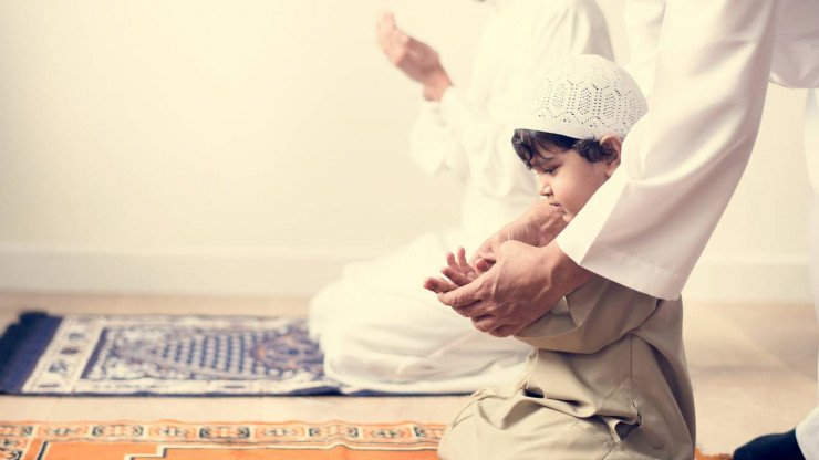 How Did Islam Encourage Learning?