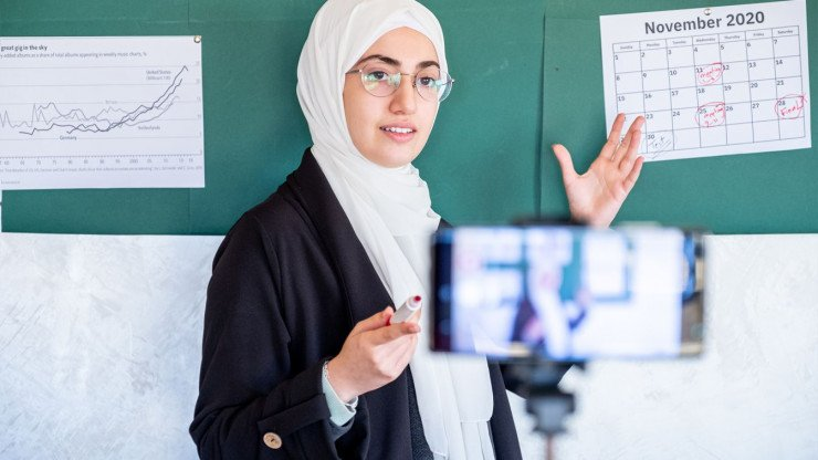 Things to Consider While Selecting a Good Quran Tutor