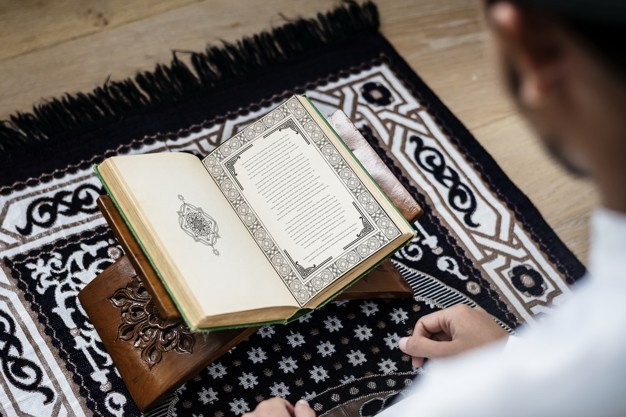 Why Is Finding An Online Quran Tutor Your Best Option?